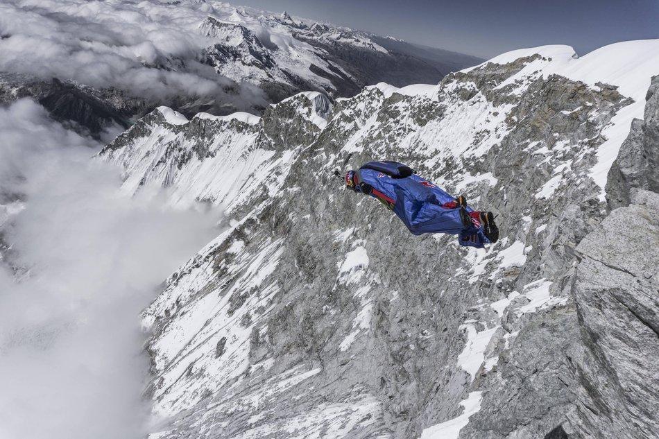 СМИ две россиянки оказались в западне на самой высокой горе Южной Америки
