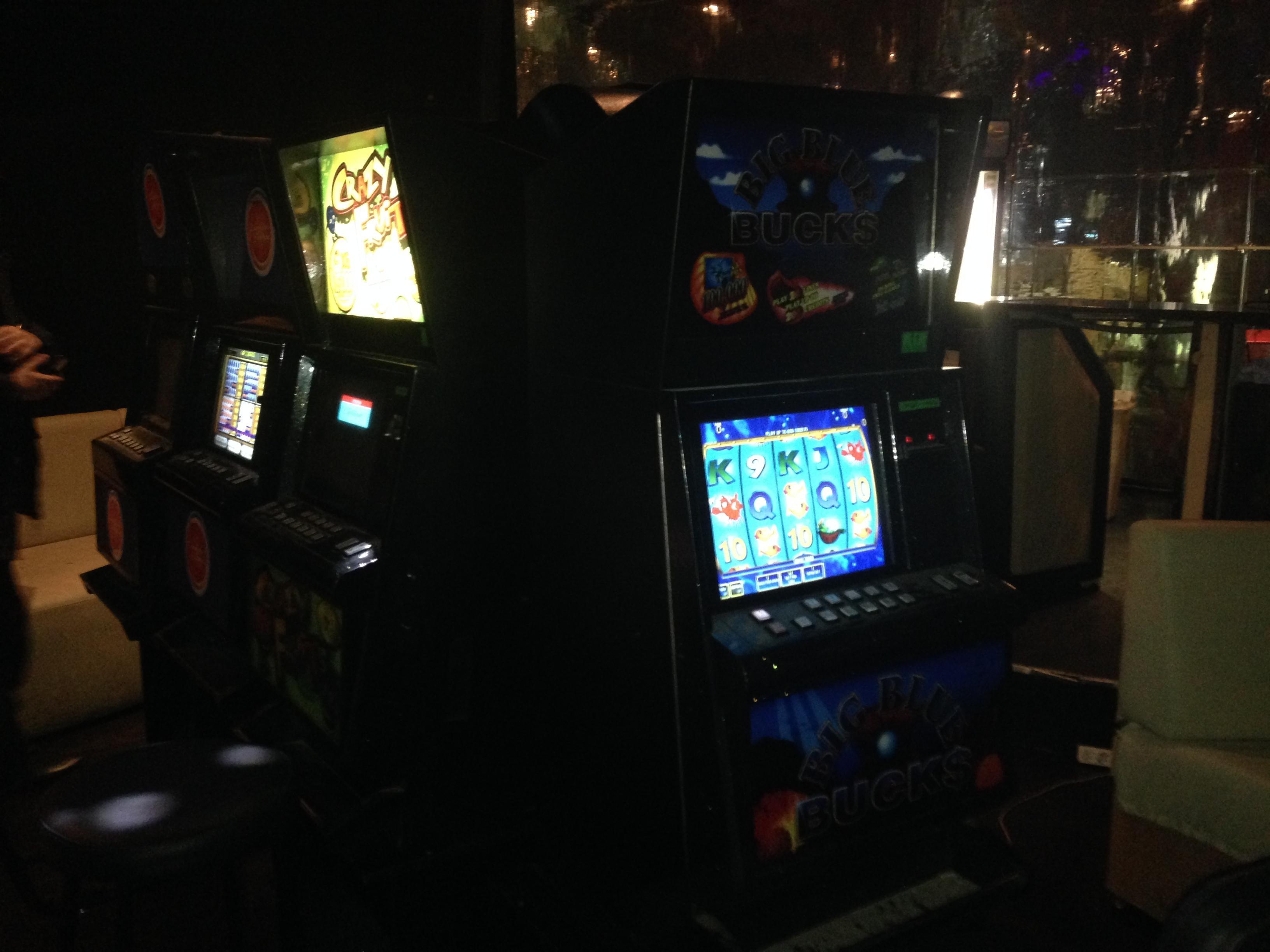 Где в зеленограде игровые автоматы скачатьигровые автоматы на телефон бесплатно резидент