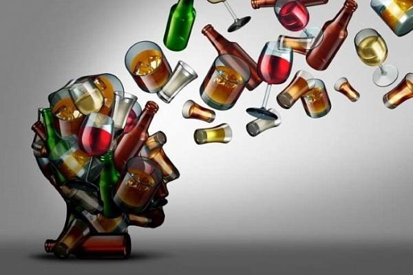 Бороться запоем елшанка наркология