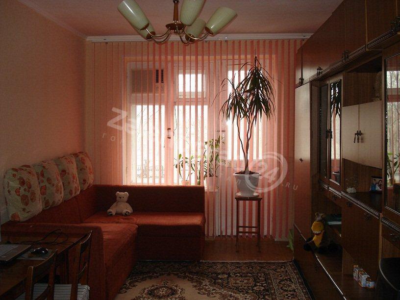 авито продажа квартир 2х комнатных в москве три вида
