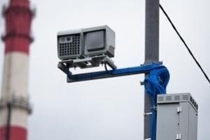Как эффективно противодействовать видеокамерам гибдд
