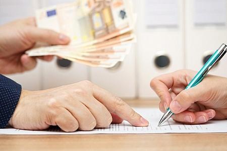альфа банк воронеж кредитная карта 100 дней условия